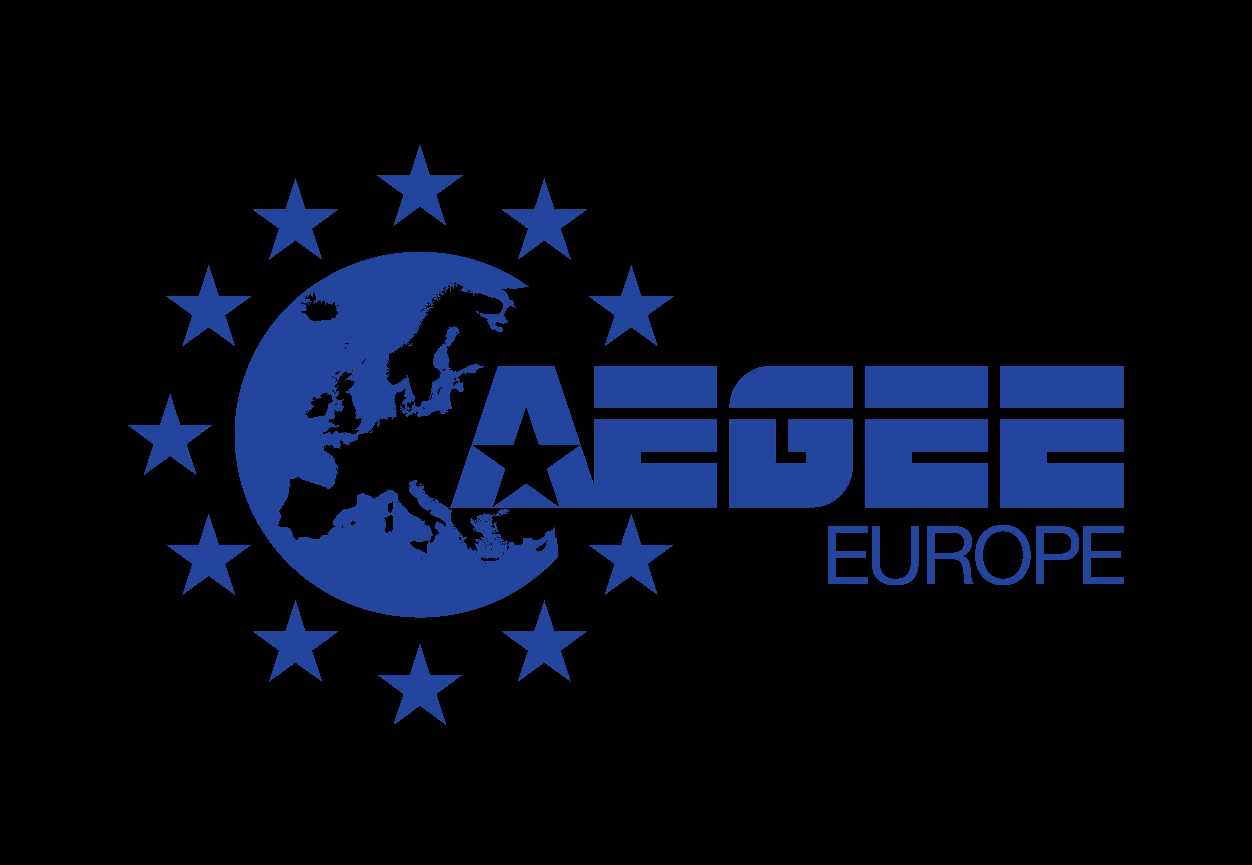 AEGEE-Europe в Тобольске