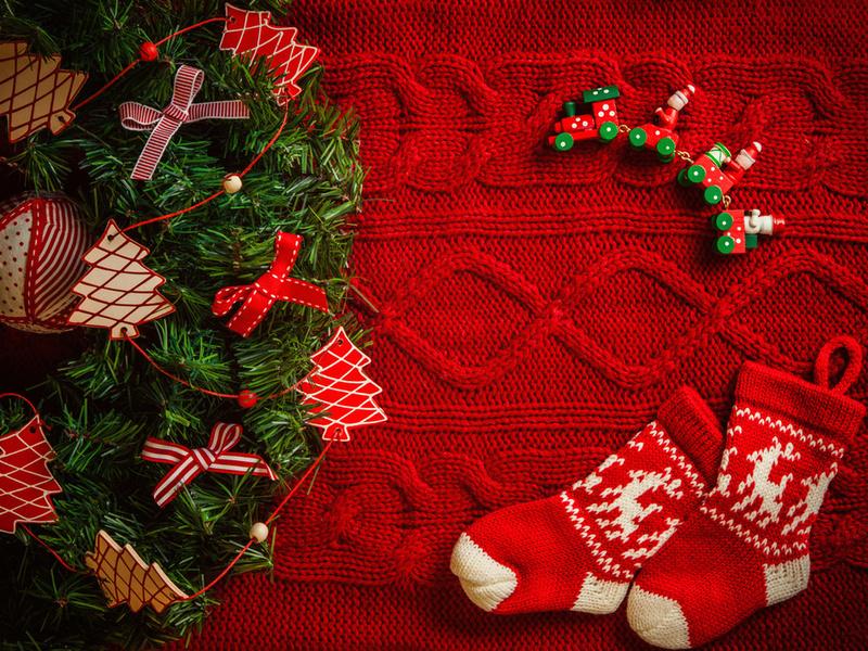 «Рождественская» вновь встречает таланты!